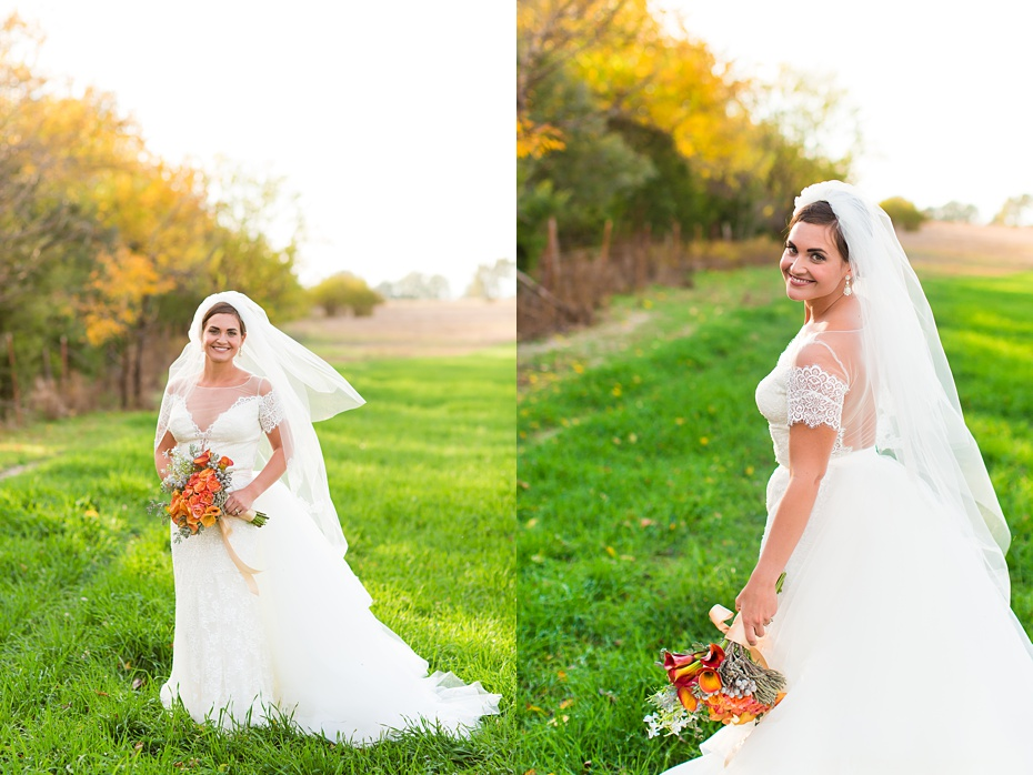 truly_you_photography_enid__photographer_bridals_wedding-22_web.jpg