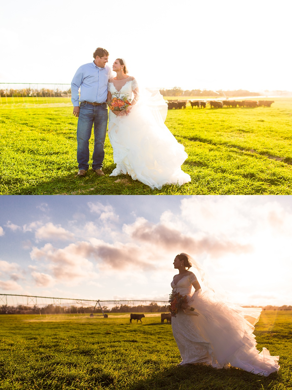 truly_you_photography_enid__photographer_bridals_wedding-35_web.jpg