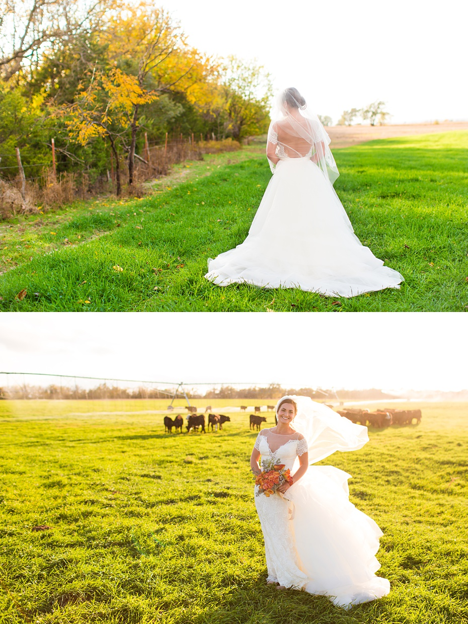 truly_you_photography_enid__photographer_bridals_wedding-30_web.jpg