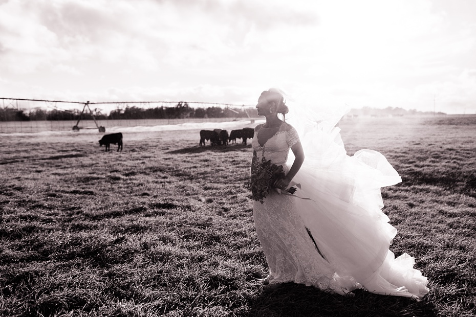 truly_you_photography_enid__photographer_bridals_wedding-39_web.jpg