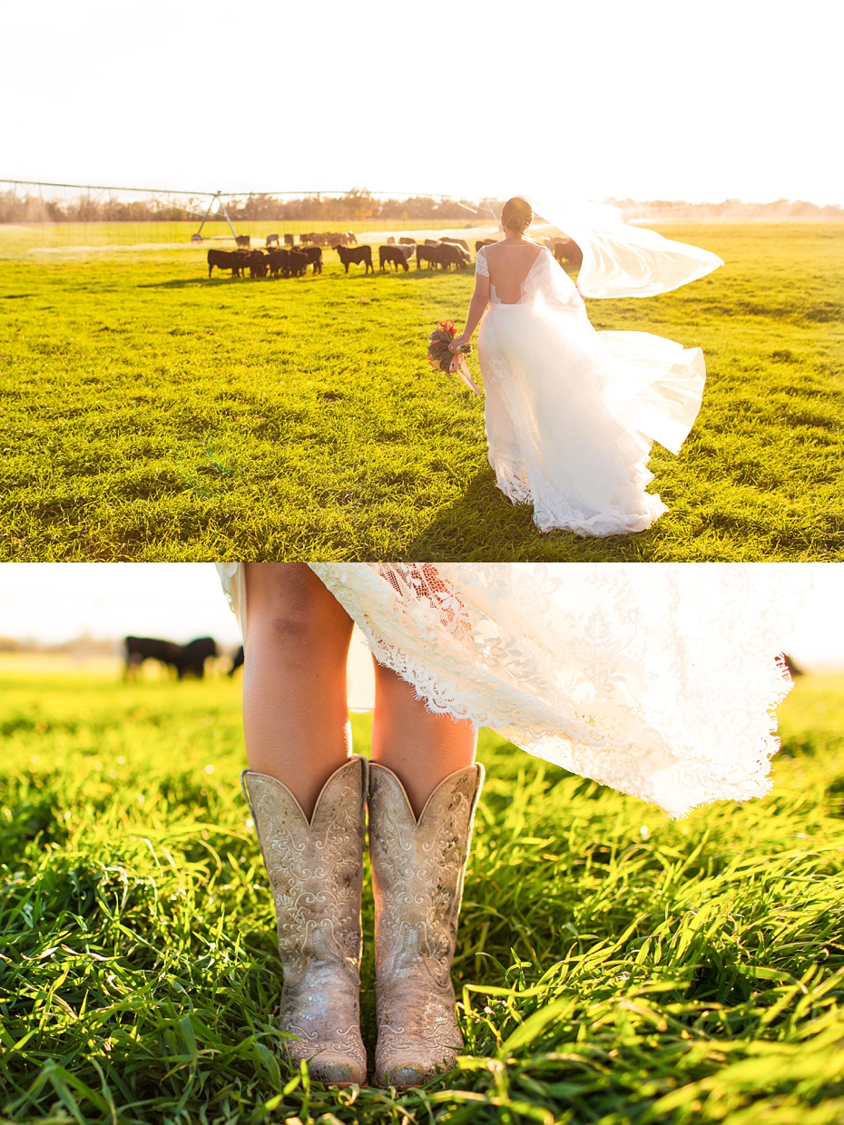 truly_you_photography_enid__photographer_bridals_wedding-37_web.jpg