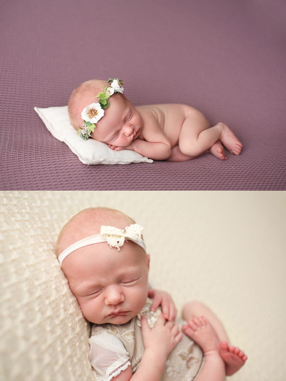 Addison Kate Newborn-8_web.jpg