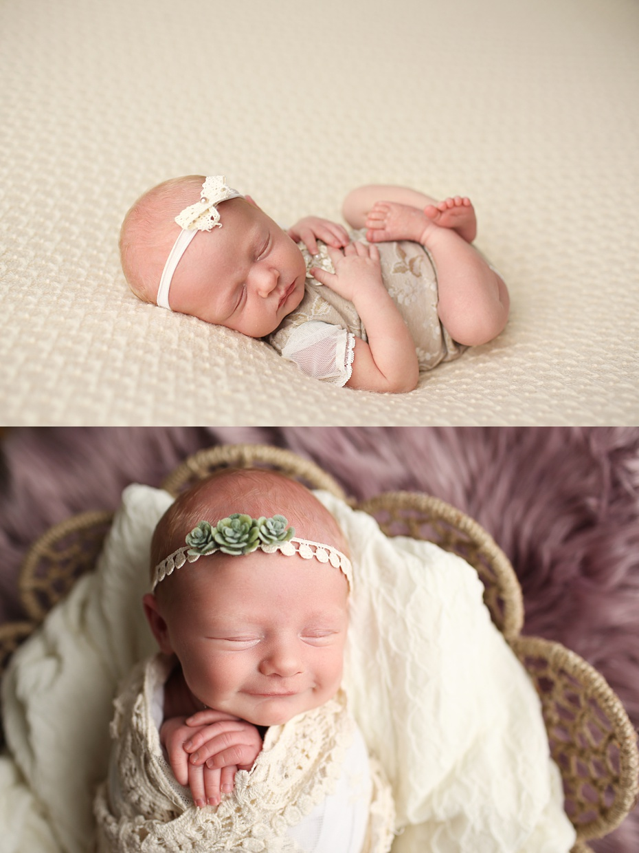 Addison Kate Newborn-18_web.jpg