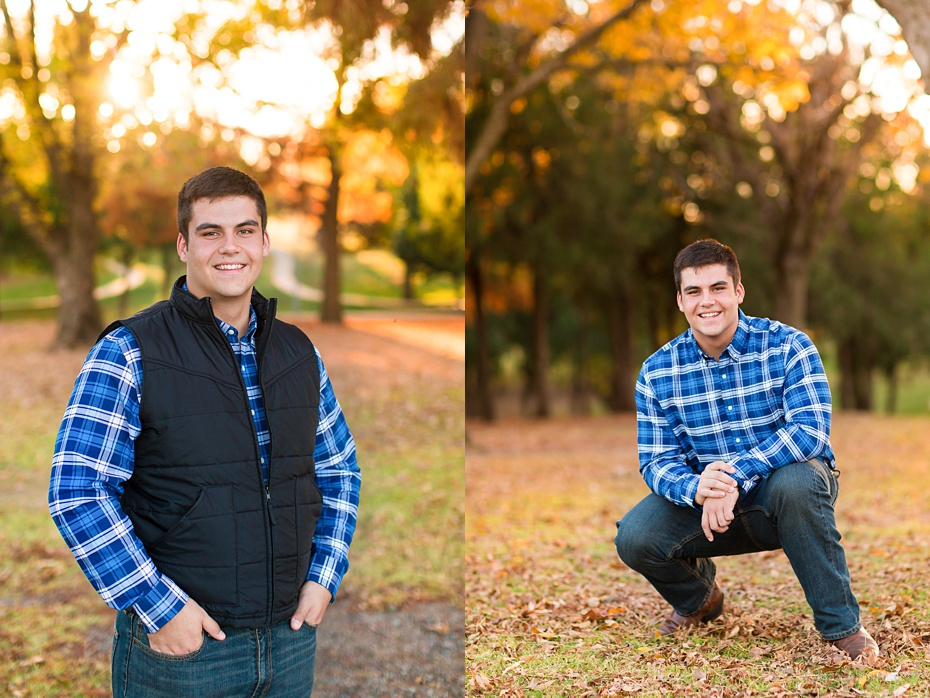 truly_you_senior_photography_photographer-13_web.jpg