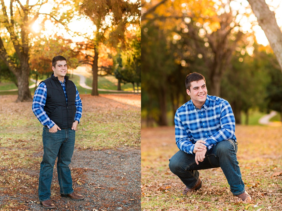 truly_you_senior_photography_photographer-14_web.jpg