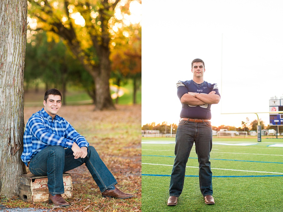 truly_you_senior_photography_photographer-16_web.jpg
