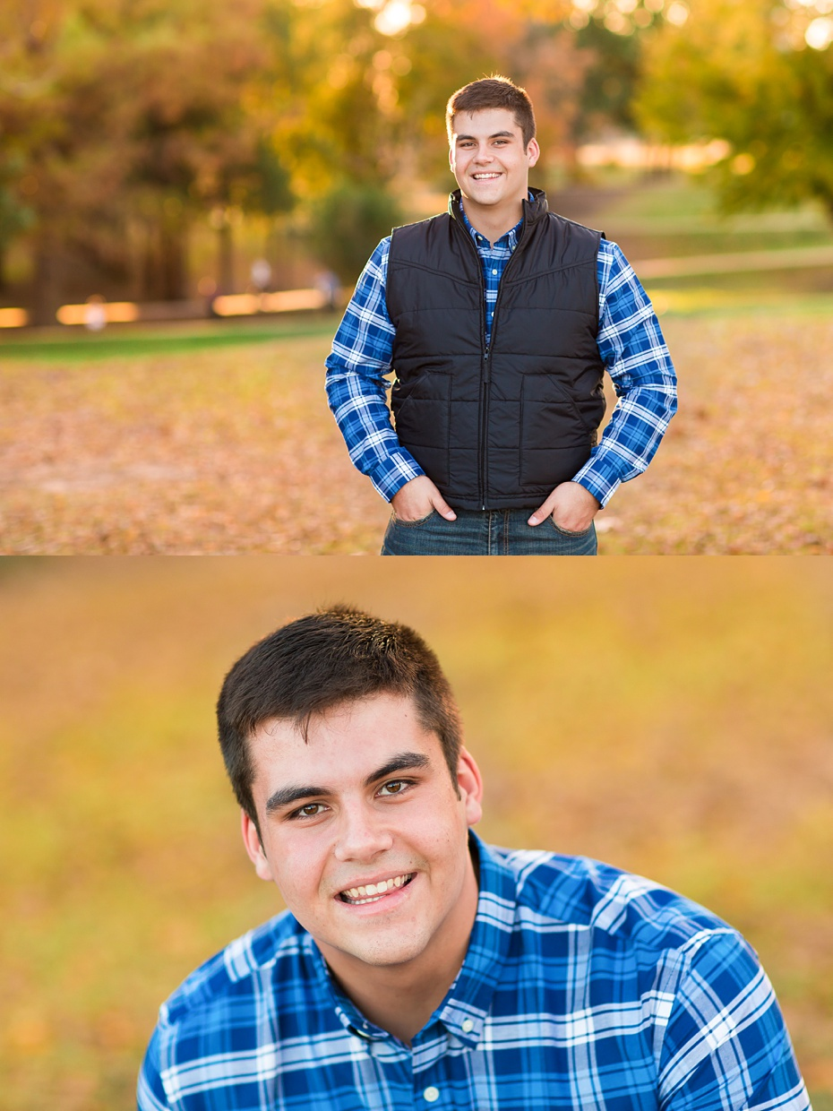 truly_you_senior_photography_photographer-20_web.jpg