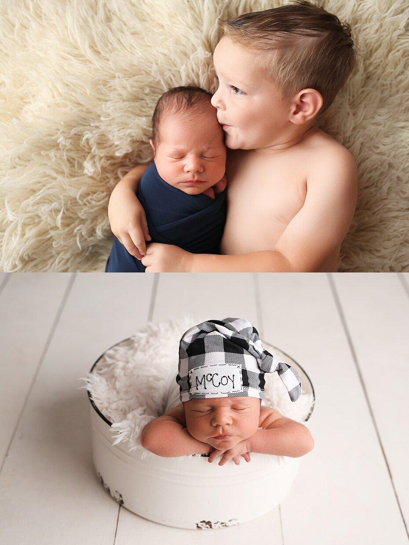 McCoy Schnaithman Newborn-1_web.jpg