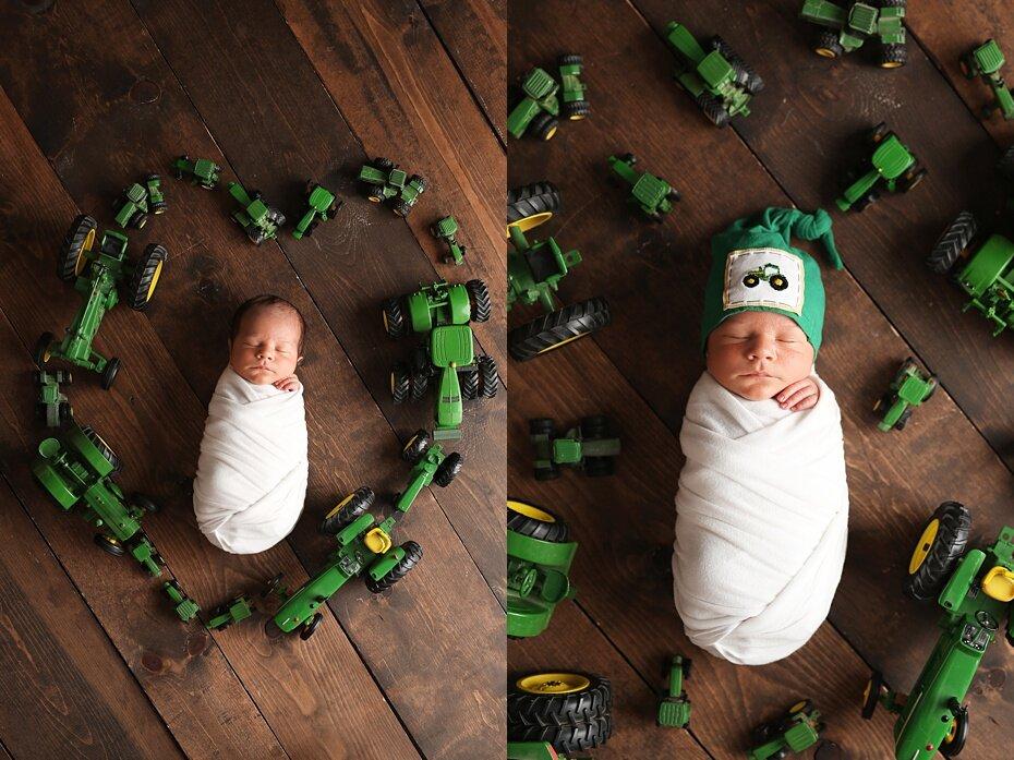 McCoy Schnaithman Newborn-7_web.jpg