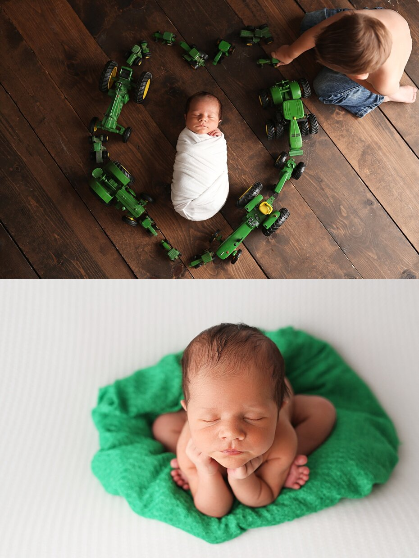 McCoy Schnaithman Newborn-9_web.jpg
