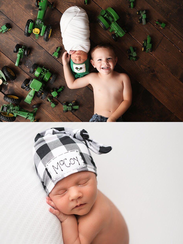 McCoy Schnaithman Newborn-12_web.jpg