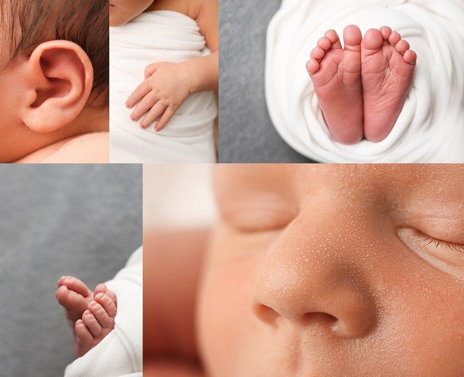 McCoy Schnaithman Newborn-27_web.jpg