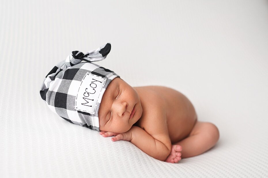 McCoy Schnaithman Newborn-31_web.jpg