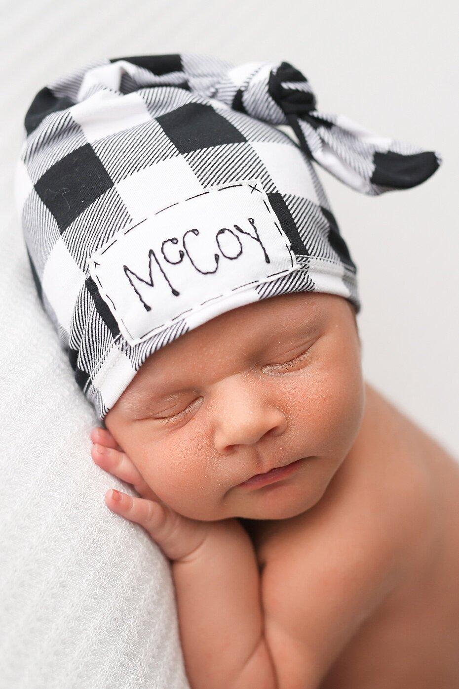 McCoy Schnaithman Newborn-32_web.jpg