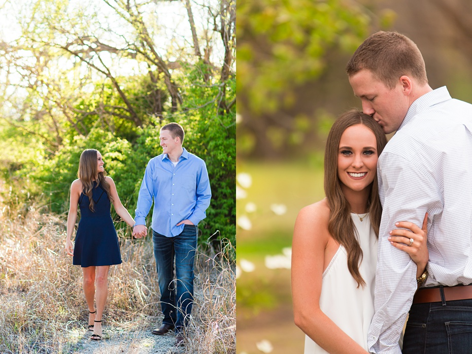 truly_you_engagement_photography_photographer-4_web.jpg