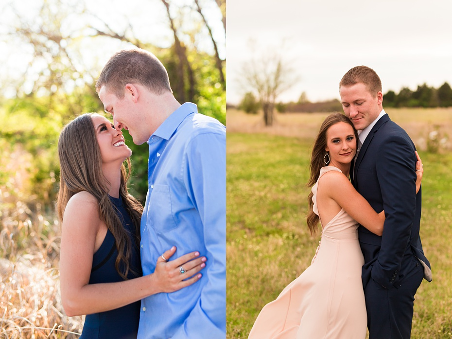 truly_you_engagement_photography_photographer-3_web.jpg