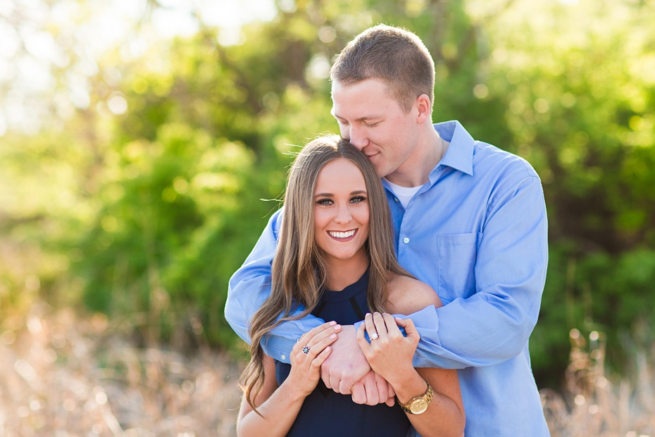 truly_you_engagement_photography_photographer-6_web.jpg