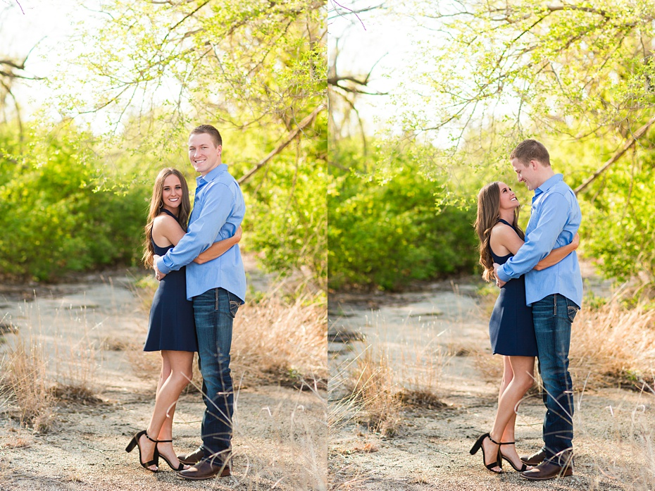 truly_you_engagement_photography_photographer-8_web.jpg