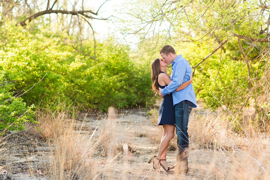 truly_you_engagement_photography_photographer-10_web.jpg