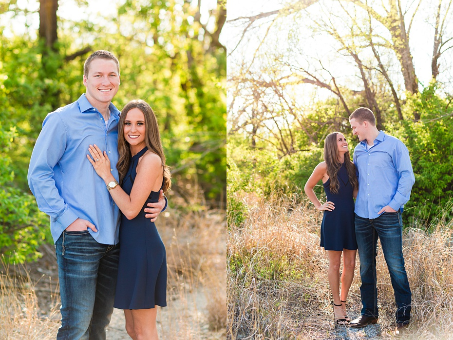 truly_you_engagement_photography_photographer-13_web.jpg