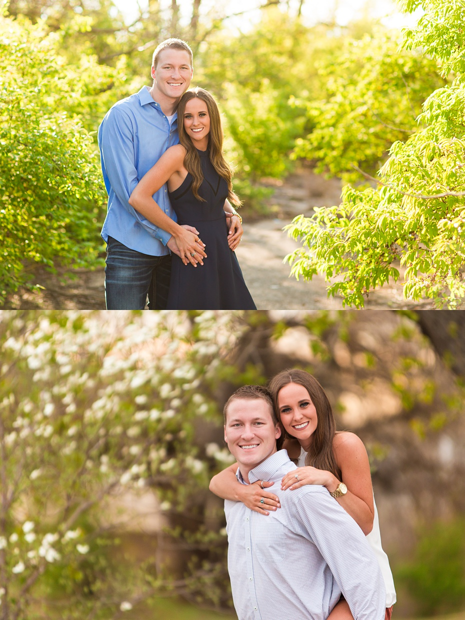truly_you_engagement_photography_photographer-15_web.jpg
