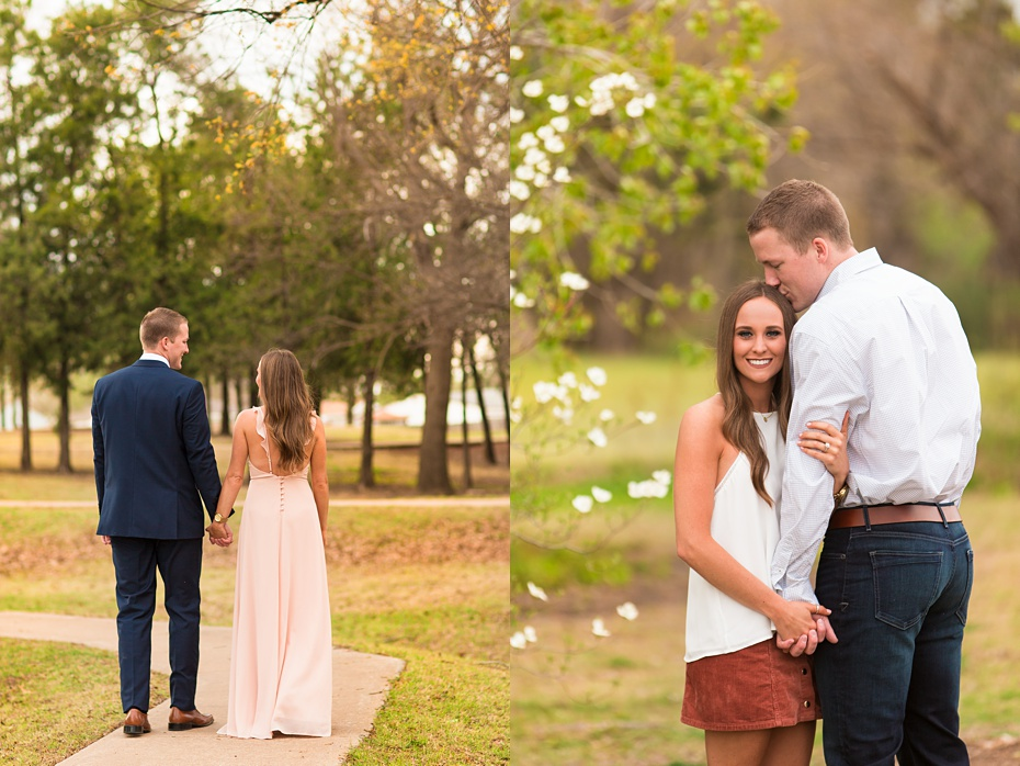 truly_you_engagement_photography_photographer-19_web.jpg