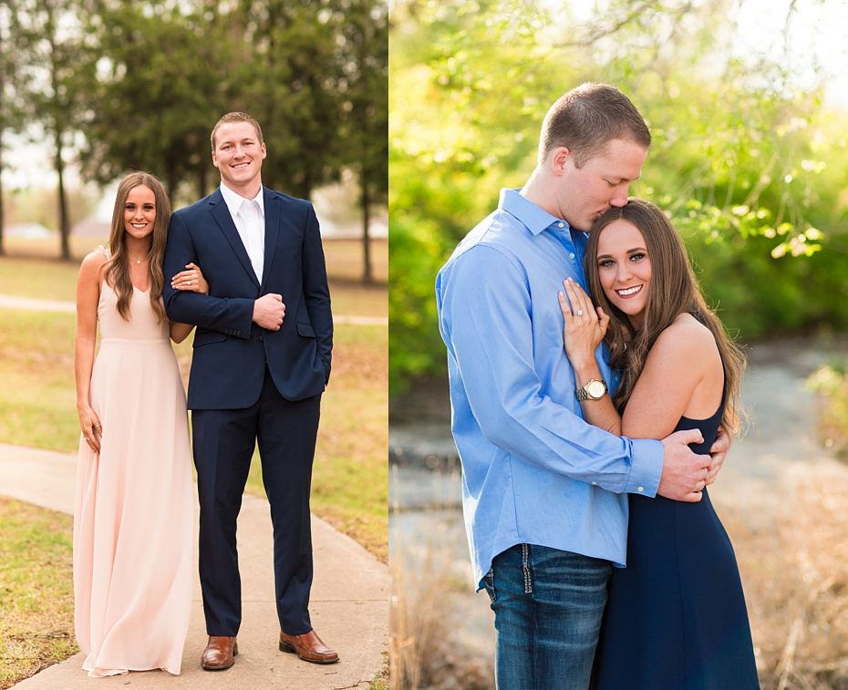truly_you_engagement_photography_photographer-23_web.jpg
