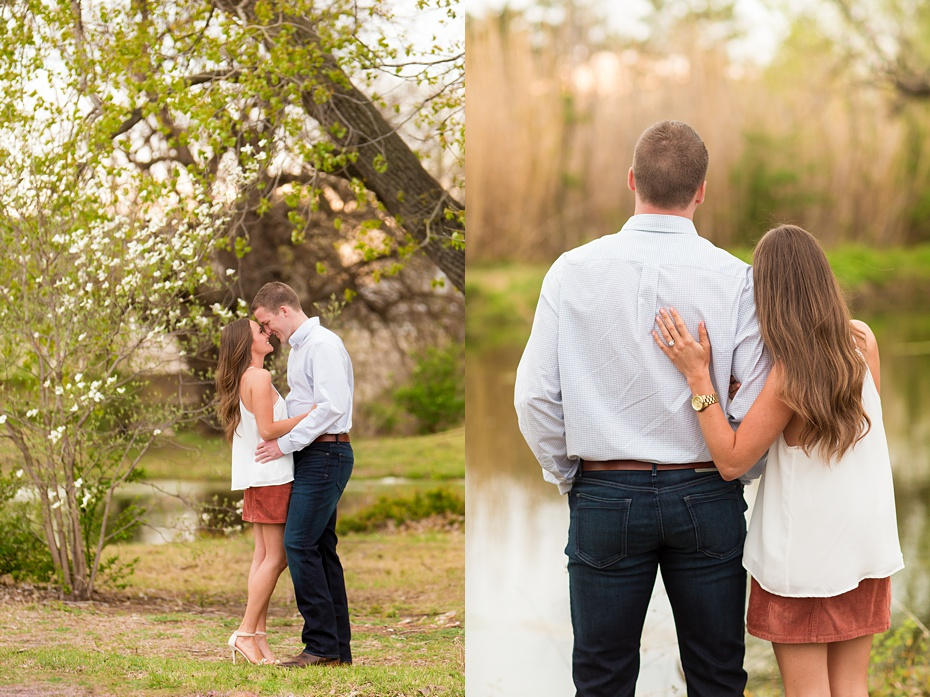 truly_you_engagement_photography_photographer-30_web.jpg