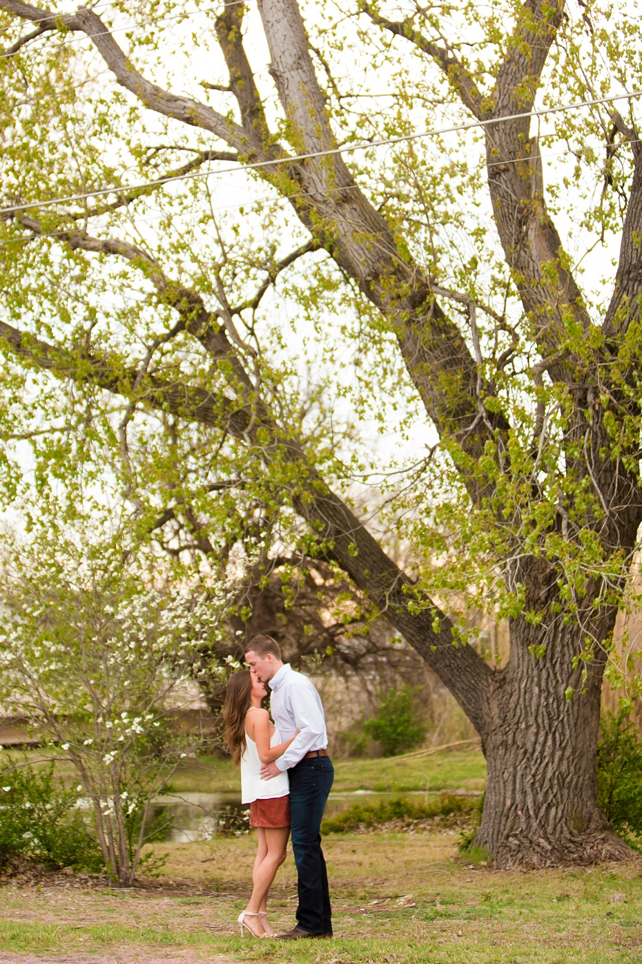 truly_you_engagement_photography_photographer-31_web.jpg