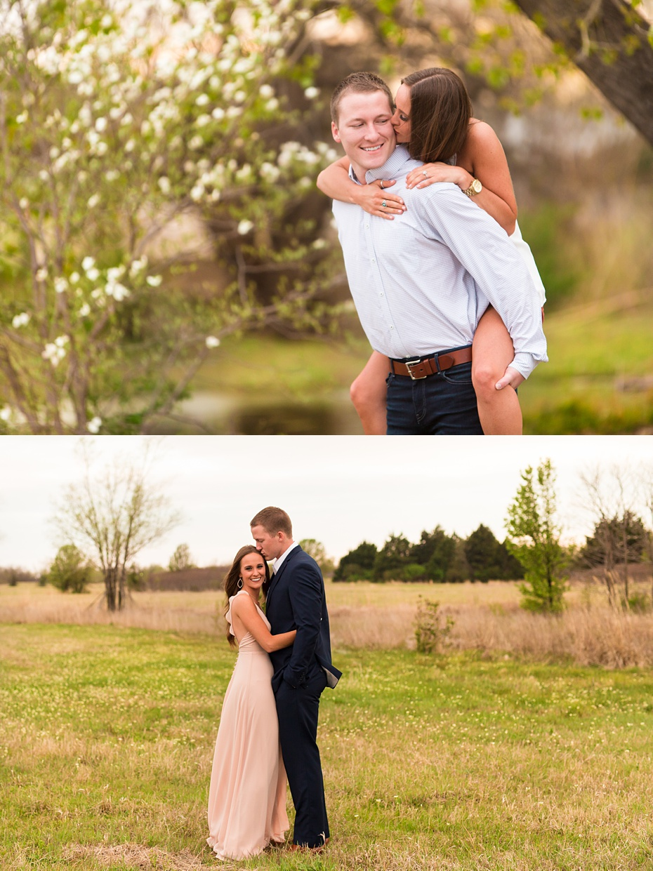 truly_you_engagement_photography_photographer-33_web.jpg
