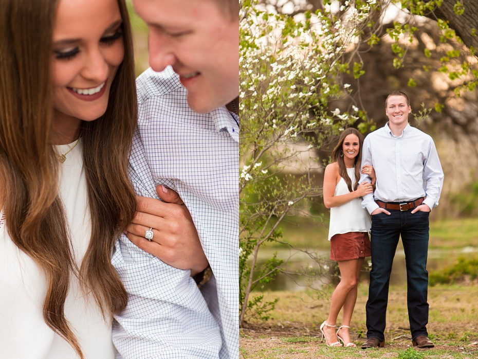 truly_you_engagement_photography_photographer-41_web.jpg