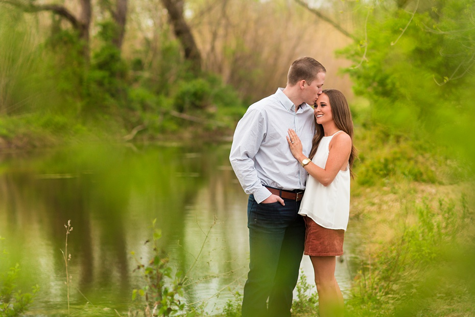 truly_you_engagement_photography_photographer-48_web.jpg