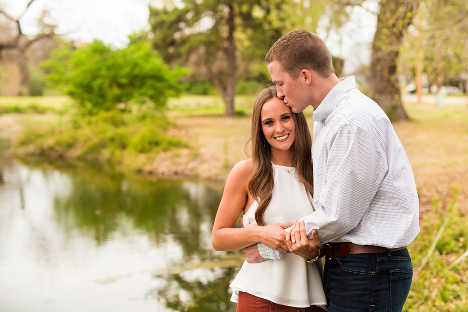 truly_you_engagement_photography_photographer-49_web.jpg