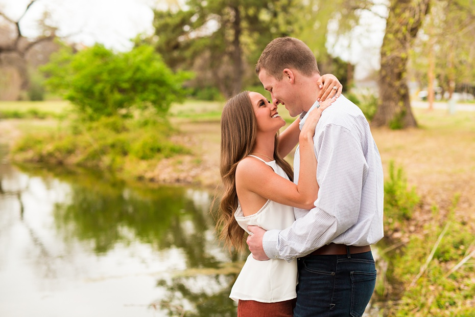 truly_you_engagement_photography_photographer-50_web.jpg