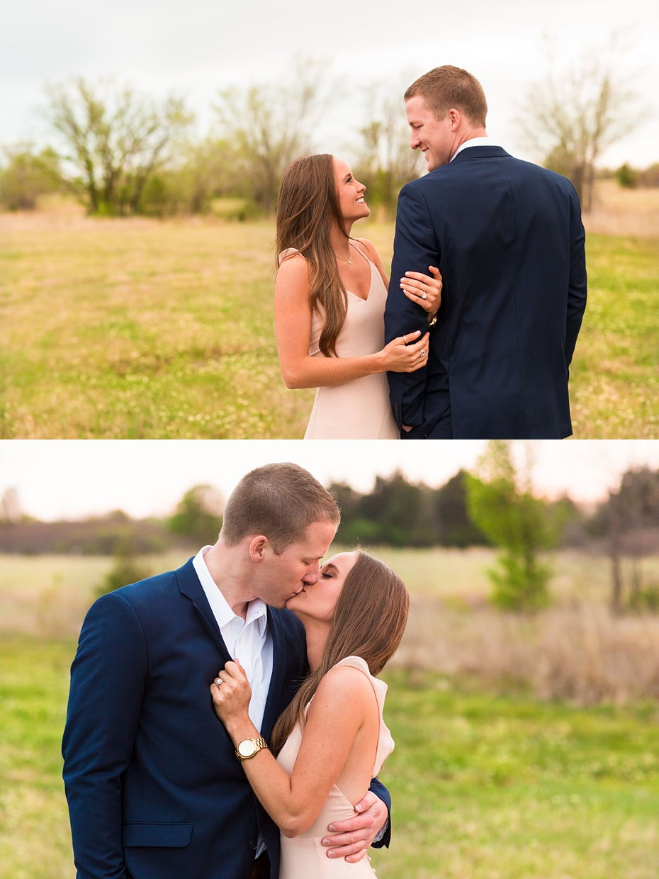 truly_you_engagement_photography_photographer-54_web.jpg