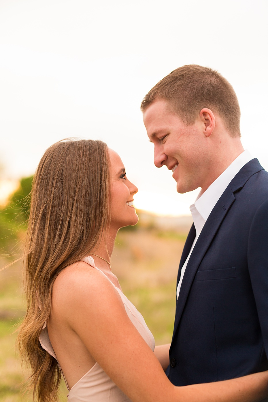 truly_you_engagement_photography_photographer-61_web.jpg