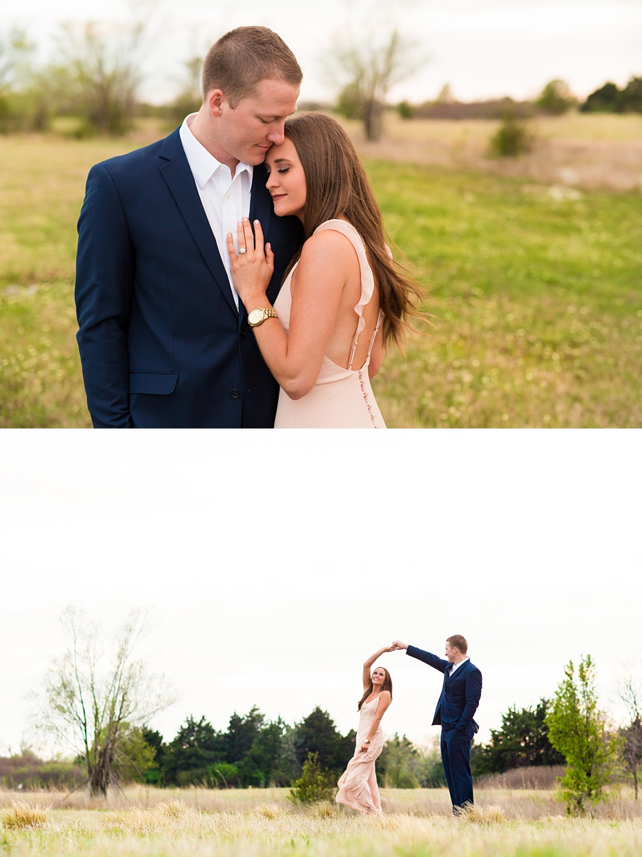 truly_you_engagement_photography_photographer-67_web.jpg