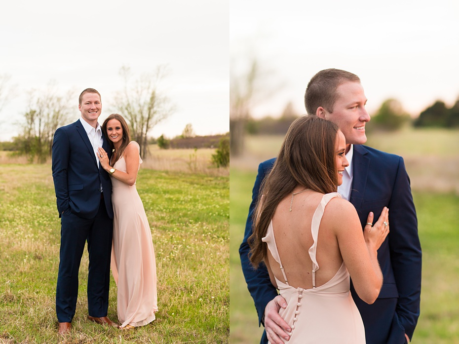 truly_you_engagement_photography_photographer-68_web.jpg