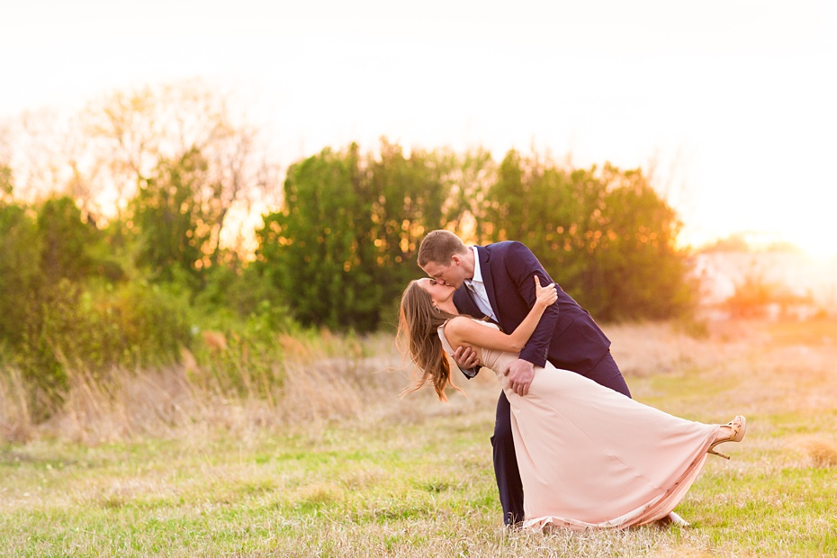 truly_you_engagement_photography_photographer-74_web.jpg