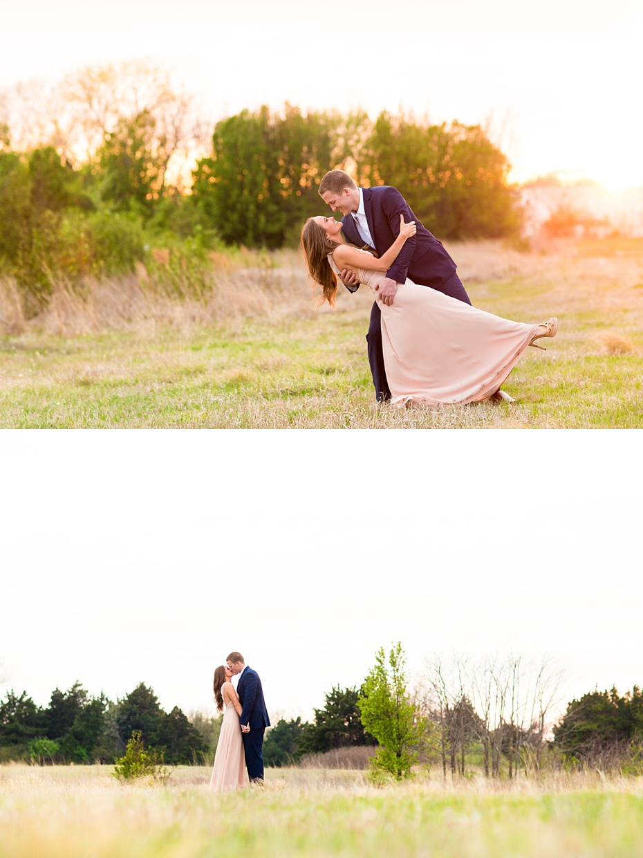 truly_you_engagement_photography_photographer-73_web.jpg