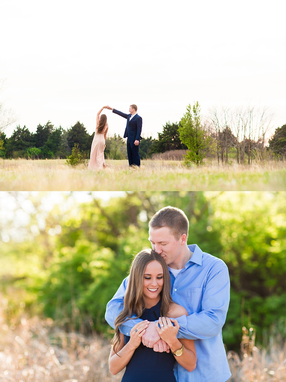 truly_you_engagement_photography_photographer-83_web.jpg