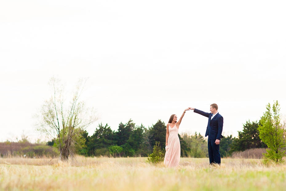 truly_you_engagement_photography_photographer-84_web.jpg