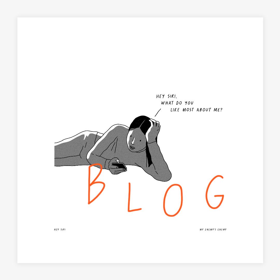 homepage_blog.jpg