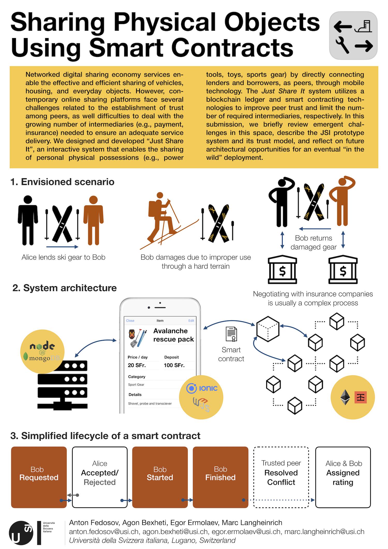 Poster JSI v1.1_AF.png