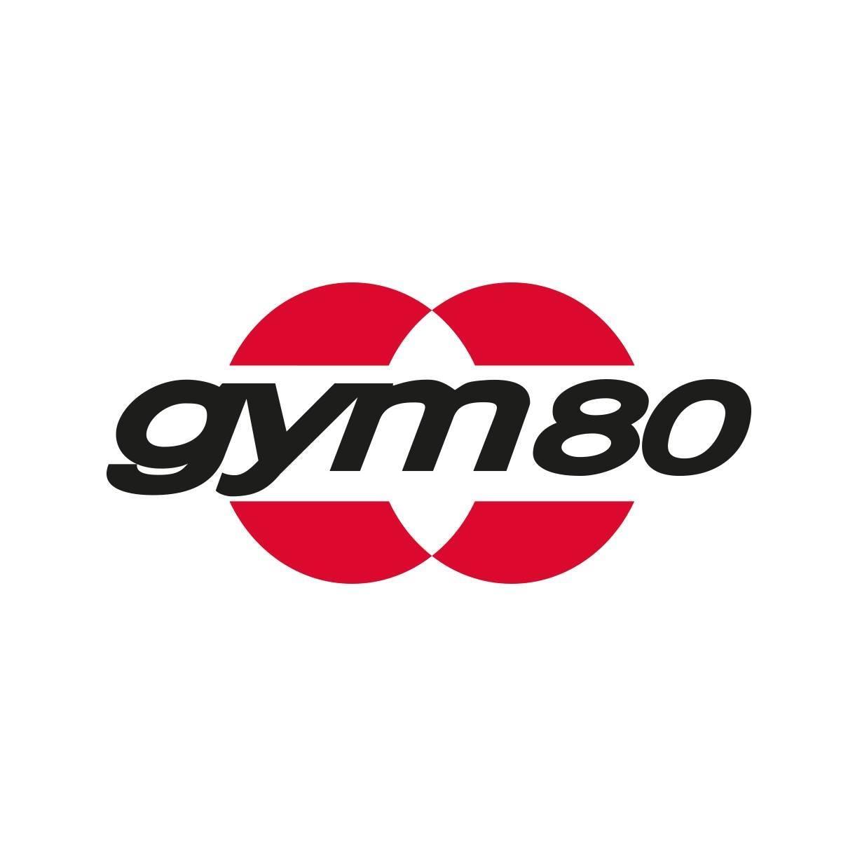 Gym80 - Ein grosser Teil unserer Geräte stammt von der Traditionsfirma Gym80 aus dem Herzen des Ruhrpotts. Hier werden sich noch Gedanken über anatomisch korrekte Maschinen gemacht, die auch wirklich einen Mehrwert gegenüber dem Training an freien Gewichten liefern.Dazu kommt der Anspruch von Gym80 an absolute Qualität - 4mm dicker Stahl und doppelte Schweißnähte sorgen für Stabilität.Von GYM80 haben wir:HIGH ROW, LOW ROW, BUTTERFLY, BUTTERFLY Reverse, Glute Builder, ARM Adduction, Stehende Klimmzugmaschine, SISSY Squat, V-Station, Bootymizer, Scott Curl Bank