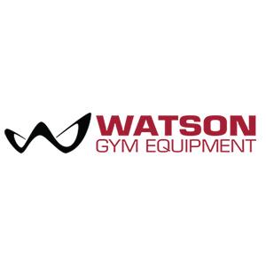 Watson - Dieses britische Unternehmen ist im Bereich des Kraftrainings nicht unbekannt. Seien es massive Geräte oder Spezialhanteln die so kein anderer baut, Watson hat es.