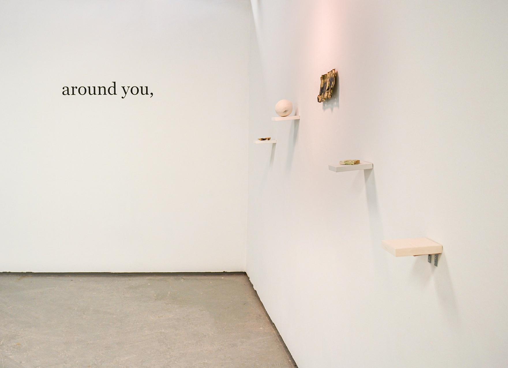 around you.JPG