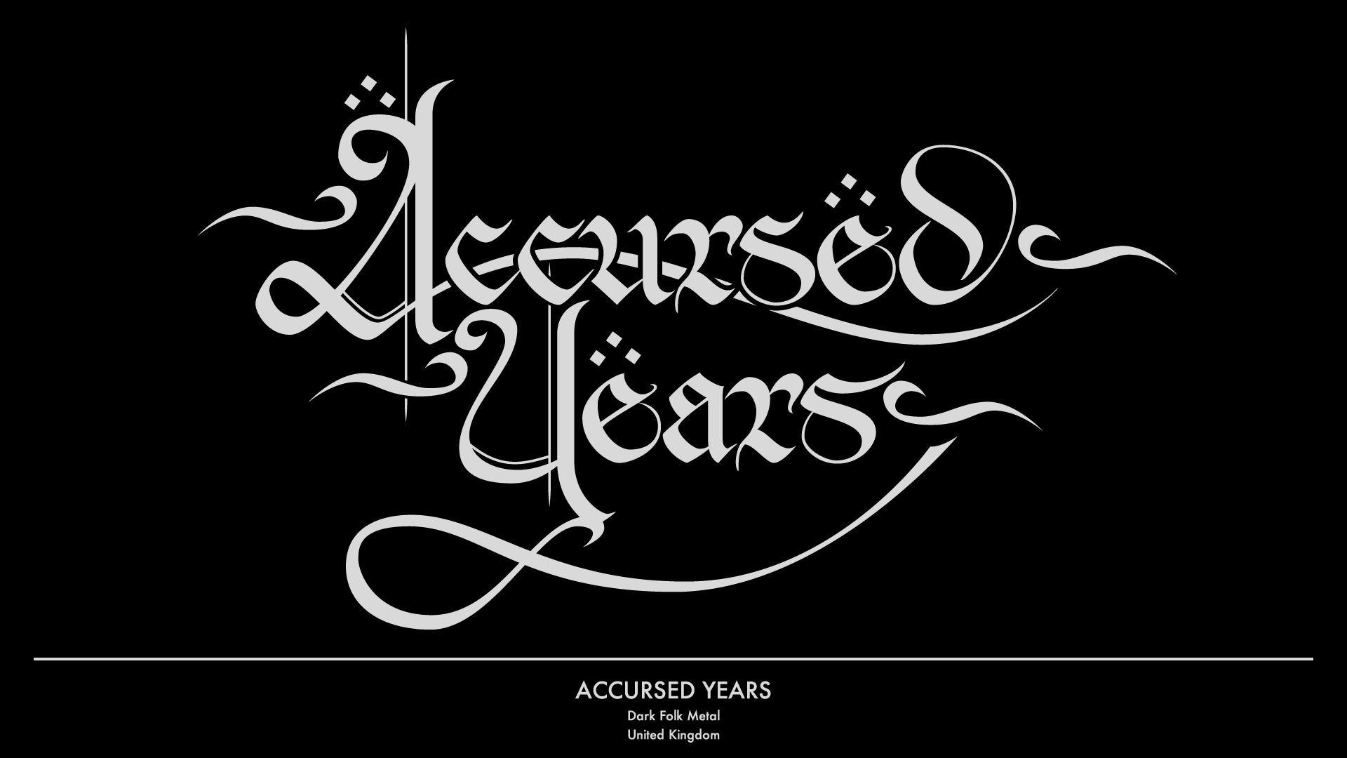 Accursed_Years.jpg