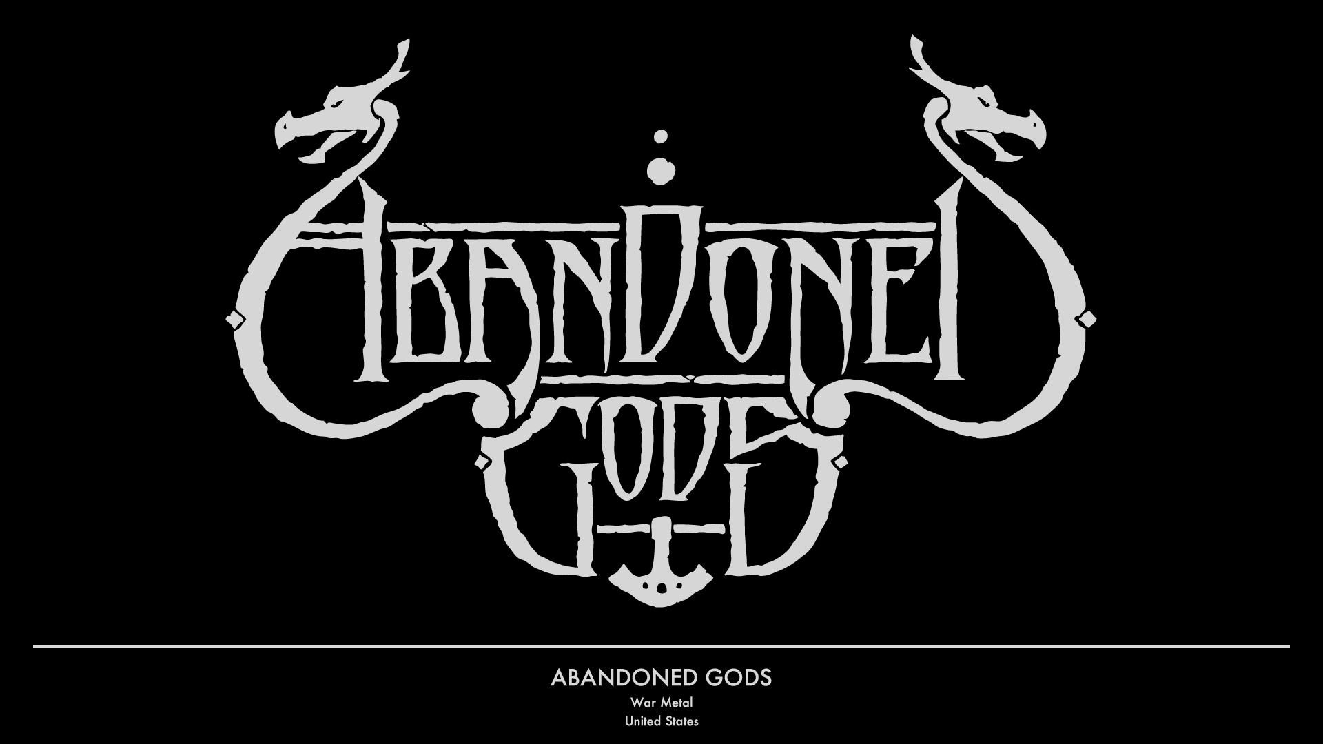 Abandoned_Gods.jpg