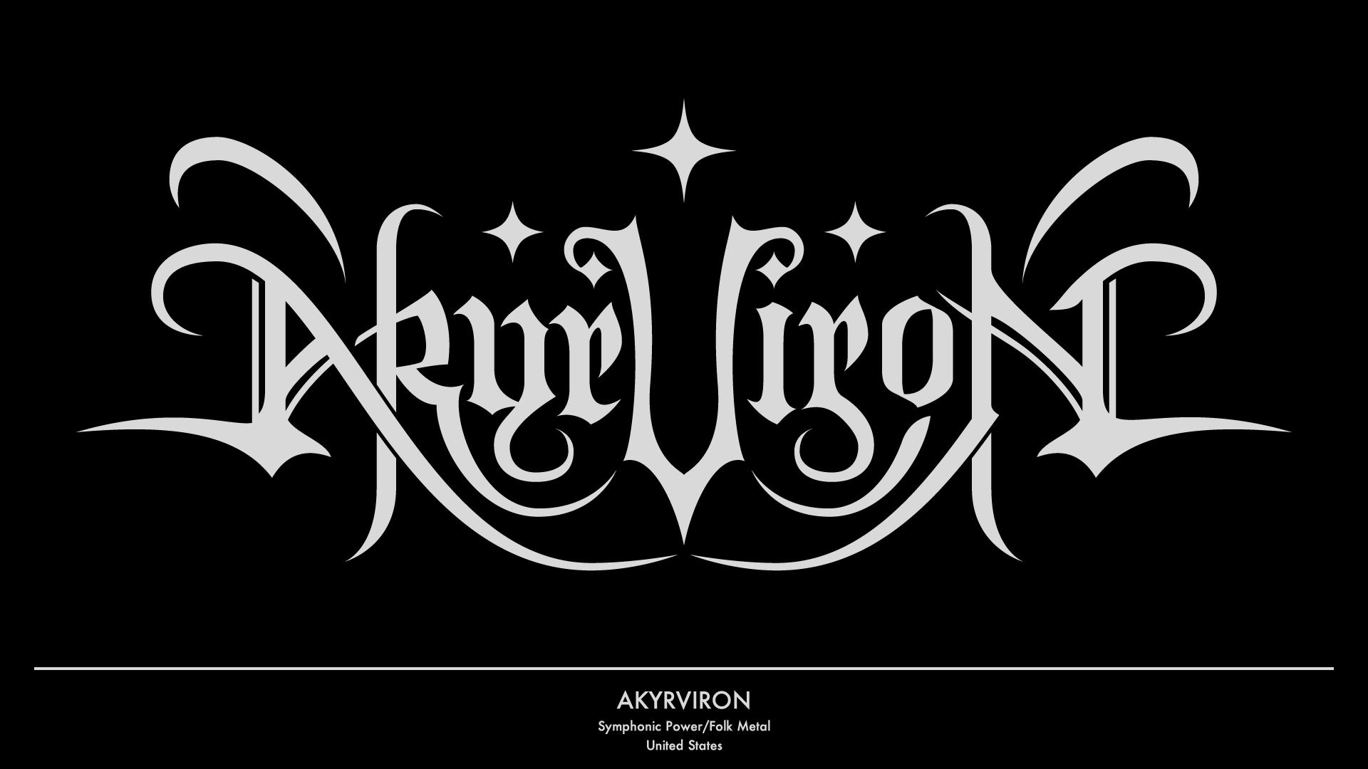 Akyrviron.jpg